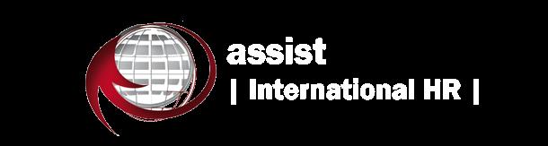 assist Virtual Campus